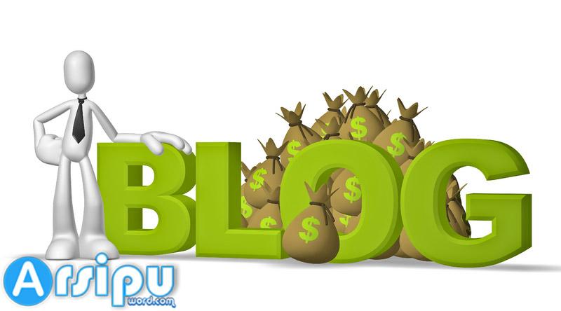 loomba blog juni-juli 2016