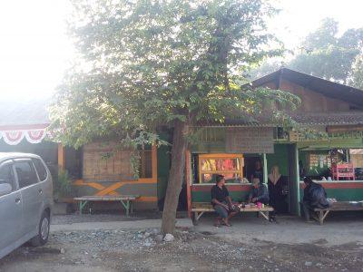 Foto Tempat makan
