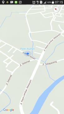 lokasi tempat makan d lembar img
